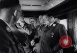 Image of Battle of Britain attack by Luftwaffe United Kingdom, 1940, second 12 stock footage video 65675031686