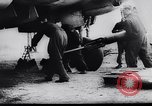 Image of Battle of Britain attack by Luftwaffe United Kingdom, 1940, second 17 stock footage video 65675031686