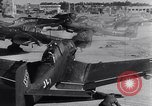 Image of Battle of Britain attack by Luftwaffe United Kingdom, 1940, second 21 stock footage video 65675031686