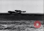 Image of Battle of Britain attack by Luftwaffe United Kingdom, 1940, second 36 stock footage video 65675031686