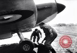Image of Battle of Britain attack by Luftwaffe United Kingdom, 1940, second 55 stock footage video 65675031686