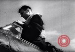 Image of Battle of Britain attack by Luftwaffe United Kingdom, 1940, second 57 stock footage video 65675031686