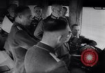 Image of Battle of Britain night attack United Kingdom, 1940, second 2 stock footage video 65675031687
