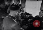 Image of Battle of Britain night attack United Kingdom, 1940, second 3 stock footage video 65675031687