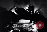 Image of Battle of Britain night attack United Kingdom, 1940, second 9 stock footage video 65675031687
