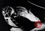 Image of Battle of Britain night attack United Kingdom, 1940, second 13 stock footage video 65675031687