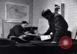 Image of Battle of Britain night attack United Kingdom, 1940, second 54 stock footage video 65675031687