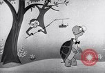 Image of civil defense United States USA, 1955, second 19 stock footage video 65675031691