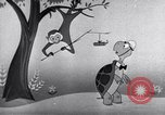 Image of civil defense United States USA, 1955, second 32 stock footage video 65675031691