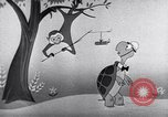 Image of civil defense United States USA, 1955, second 33 stock footage video 65675031691