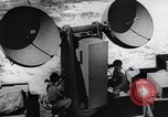 Image of civil defense Duck and Cover and fallout shelters United States USA, 1955, second 26 stock footage video 65675031693