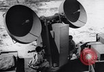 Image of civil defense Duck and Cover and fallout shelters United States USA, 1955, second 27 stock footage video 65675031693