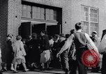 Image of civil defense Duck and Cover and fallout shelters United States USA, 1955, second 58 stock footage video 65675031693