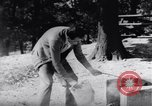 Image of civil defense United States USA, 1955, second 11 stock footage video 65675031696