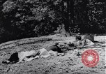 Image of civil defense United States USA, 1955, second 29 stock footage video 65675031696