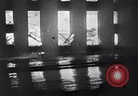 Image of Blitzkrieg over London London England United Kingdom, 1940, second 31 stock footage video 65675031714