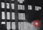 Image of London blitz London England United Kingdom, 1940, second 15 stock footage video 65675031716