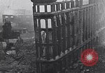 Image of London blitz London England United Kingdom, 1940, second 25 stock footage video 65675031716