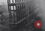 Image of London blitz London England United Kingdom, 1940, second 26 stock footage video 65675031716