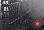 Image of London blitz London England United Kingdom, 1940, second 27 stock footage video 65675031716