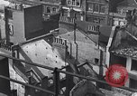 Image of London blitz London England United Kingdom, 1940, second 42 stock footage video 65675031716