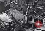 Image of London blitz London England United Kingdom, 1940, second 43 stock footage video 65675031716