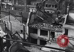 Image of London blitz London England United Kingdom, 1940, second 44 stock footage video 65675031716