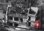 Image of London blitz London England United Kingdom, 1940, second 45 stock footage video 65675031716