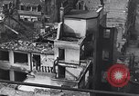 Image of London blitz London England United Kingdom, 1940, second 46 stock footage video 65675031716
