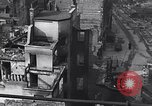 Image of London blitz London England United Kingdom, 1940, second 47 stock footage video 65675031716