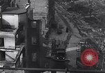 Image of London blitz London England United Kingdom, 1940, second 48 stock footage video 65675031716