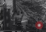 Image of London blitz London England United Kingdom, 1940, second 49 stock footage video 65675031716