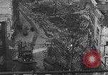 Image of London blitz London England United Kingdom, 1940, second 50 stock footage video 65675031716
