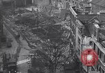 Image of London blitz London England United Kingdom, 1940, second 51 stock footage video 65675031716