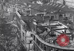 Image of London blitz London England United Kingdom, 1940, second 53 stock footage video 65675031716
