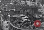 Image of London blitz London England United Kingdom, 1940, second 54 stock footage video 65675031716