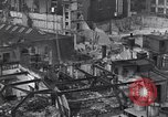 Image of London blitz London England United Kingdom, 1940, second 56 stock footage video 65675031716
