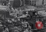 Image of London blitz London England United Kingdom, 1940, second 57 stock footage video 65675031716