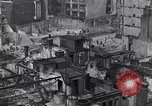Image of London blitz London England United Kingdom, 1940, second 58 stock footage video 65675031716