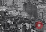 Image of London blitz London England United Kingdom, 1940, second 60 stock footage video 65675031716