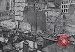 Image of London blitz London England United Kingdom, 1940, second 61 stock footage video 65675031716
