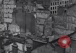Image of London blitz London England United Kingdom, 1940, second 62 stock footage video 65675031716