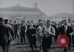 Image of Cornelius Edzard Dessau Germany, 1929, second 51 stock footage video 65675031719