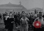 Image of Cornelius Edzard Dessau Germany, 1929, second 52 stock footage video 65675031719