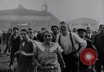 Image of Cornelius Edzard Dessau Germany, 1929, second 53 stock footage video 65675031719