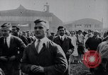 Image of Cornelius Edzard Dessau Germany, 1929, second 58 stock footage video 65675031719