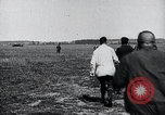 Image of Cornelius Edzard Dessau Germany, 1929, second 62 stock footage video 65675031719