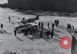 Image of Lieutenant D'Arcy Greig Calshot Southampton, 1929, second 23 stock footage video 65675031721