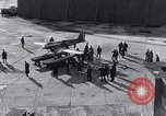 Image of Lieutenant D'Arcy Greig Calshot Southampton, 1929, second 24 stock footage video 65675031721