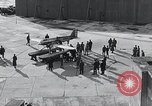 Image of Lieutenant D'Arcy Greig Calshot Southampton, 1929, second 26 stock footage video 65675031721